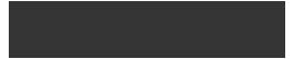 YourVision Graphics + Designs Logo
